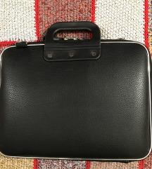 SNIŽENO Carpisa laptop torba 🐢