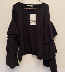 Zara trikotaza