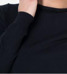 Legend džemper - NOVO sa etiketom! SNIŽENO