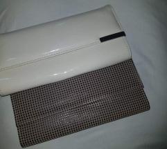 Pismo torbice (komad 250 din.,obe 400 din.)