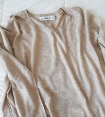 Zara bez bluza