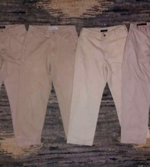 Pantalone Ralph Lauren Old Navy Ivy Crew