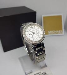 Michael Kors sat MK5615 - Parker Silver Ladie W