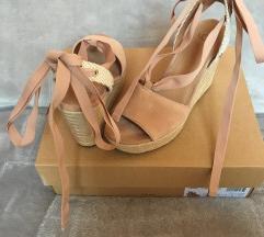 UGG sandale 39
