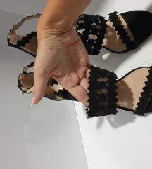 Sandale Mango novo