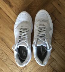 Nike AirMax muške patike 46