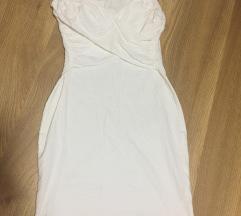 Victoria Secret haljina XS