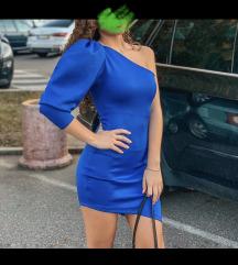 Lolla Couture haljina predivna