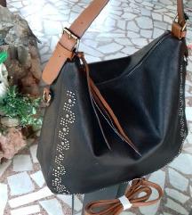 Velika,nova,kvalitetna torba!Snizena!