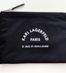 Original Karl Lagerfeld torbica/neseser
