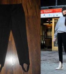 ZARA, elegantno casual helan-pantalone!!