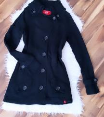 Orginal Esprit jaknica