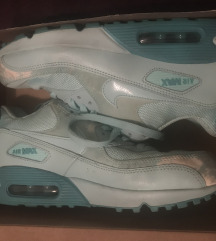 Nike air max 90 br.40 original