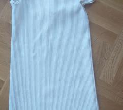 Bez deblja haljina-SADA 1000