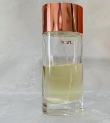 Happy Heart Clinique parfem