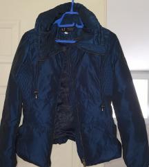 Original Armani Jeans jakna