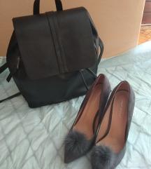 Divne romaticne cipele