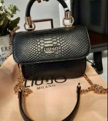 Liu jo torbica Original<3Snizenooo