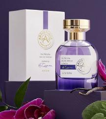 Artistique Iris Fetiche parfem