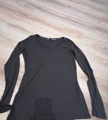 Tom Tailor majica/džemper M