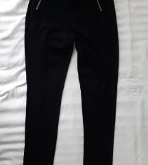 Zenske pantalone/helanke NOVO