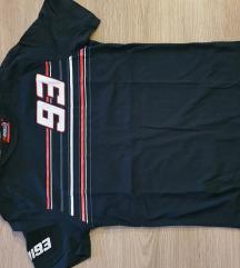 Marquez 93 Majica S