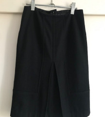 Zara vunena suknja-kao NOVA