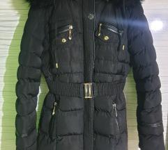Shooter perjana jakna