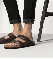 BIRKENSTOCK Ženske papuče