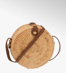Vintage moderna torba