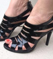 Sandale Sonho dos pes