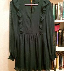 ZARA haljina -snizeno-
