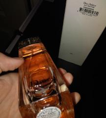 Christian Dior ADDICT tester