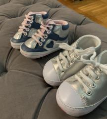 Nove nehodajuce cipele