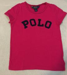 Polo ralph lauren original majica