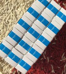 LRP kerium DS (40ml+5ml gratis)