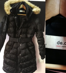Esprit Zimska jakna S/M veličina