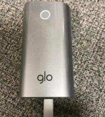 Extra SNIŽENO 899! GLO uređaj, like IQOS
