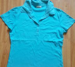 Majica 97