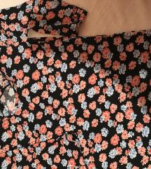 Cvetna majica 🌸