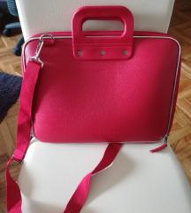 Prelepa torba za manji laptop