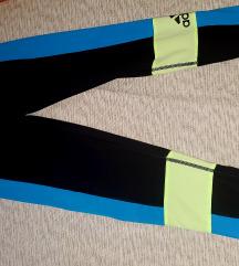 Adidas helanke za trening