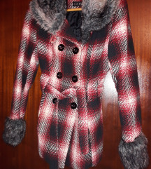 predivan kaput