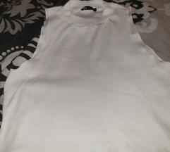 Majica Zara novo!