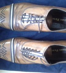 Cesare Paciotti muške cipele, original