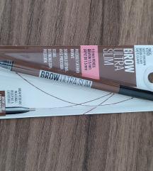 Maybelline olovka za obrve