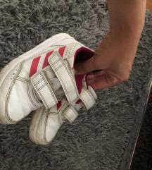 Patike Adidas Original