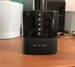 Prada Black (2018) 35/100ml