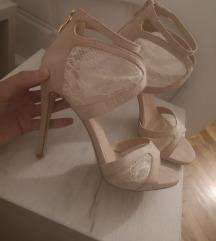 Lepe sandale