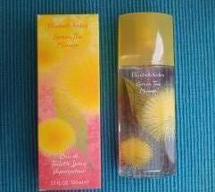 Elizabeth Arden Green Tea Mimosa NOVO